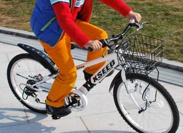 自転車の キッズ 自転車 おすすめ : 自転車 キッズ【大人っぽい ...